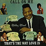 Bobby 'Blue' Bland Call On Me