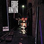 Eddie Hinton Very Extremely Dangerous