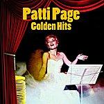 Patti Page Golden Hits