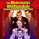 The Modernaires The Ultimate Collection