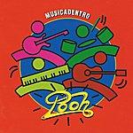 Pooh Musicadentro