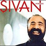 Sivan Perwer Turkey Sivan Perwer