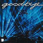Pooh Goodbye (Live)