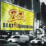 Pooh Beat Regeneration