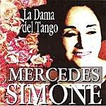 Mercedes Simone La Dama Del Tango