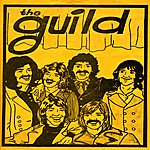 The Guild The Guild Live