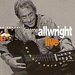 Graeme Allwright Ses Grands Succès En Concert