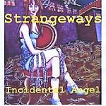 Strangeways Incidental Angel