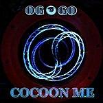 OGOGO Cocoon Me