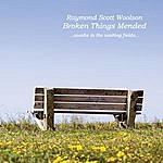 Raymond Scott Woolson Broken Things Mended