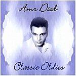 Amr Diab Classic Oldies