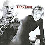 Vladimir Spivakov Chausson, E.: Poeme / Concerto For Violin, Piano And String Quartet, Op. 21