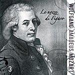 Erich Kleiber Wolfgang Amadeus Mozart, Vol. 3