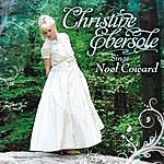 Christine Ebersole Christine Ebersole Sings Noel Coward