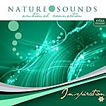Nature Sounds Emotional Conection-Inspiration