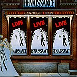 Renaissance Carnegie Hall (Live)