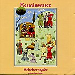 Renaissance Scheherazade And Other Stories