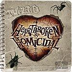 Twiztid Heartbroken And Homicidal