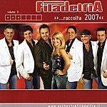 Orchestra Filadelfia Raccolta 2007