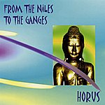 Horus From The Niles To The Ganges
