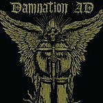 Damnation A.D. The First Singles