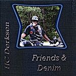 HC Derksen Friends & Denim