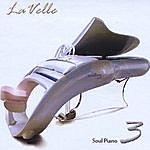 La Velle Soul Piano - Volume 3