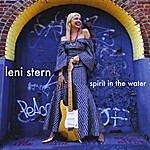 Leni Stern Spirit In The Water