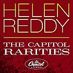 Helen Reddy The Capitol Rarities