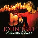 John Tesh Christmas Passion