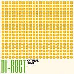 Di-rect Natural High