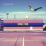 Unkle Bob Shockwaves