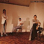 The Jam All Mod Cons (Remastered Version)