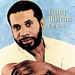 Lenny Williams Ooh Child