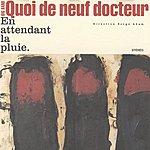 Benoît Delbecq En Attendant La Pluie / Big Band Quoi De Neuf Docteur