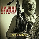 Jean Claude Fohrenbach Francofeel