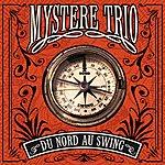 MysterE Du Nord Au Swing