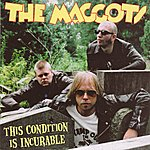The Maggots This Condition Is Incuable