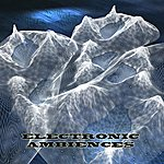 The Scene Electronic Ambiences
