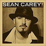 Sean Carey Sean Carey - Ep