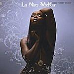 LaNiece McKay Songs From My Breakup