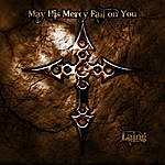 Laing May His Mercy Fall On You