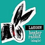 Lagoon Heater Rabbit (Single)