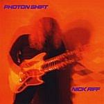 Nick Riff Photon Shift