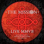 Mission Live MMVII