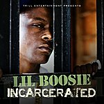 Lil' Boosie Incarcerated (Amended)