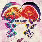 The Posies Blood/Candy
