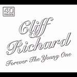 Cliff Richard Forever The Young One