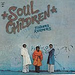 The Soul Children Finders Keepers