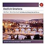 Wolfgang Sawallisch Smetana: Mein Vaterland